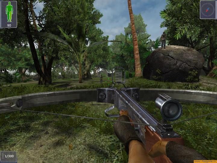 Учтите, что патчи надо устанавливать по порядку. . Для запуска Far Cry 3 д