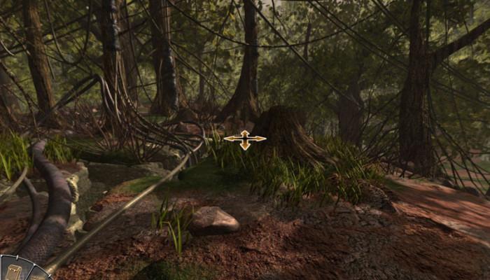к игре Island: The Earthling, The