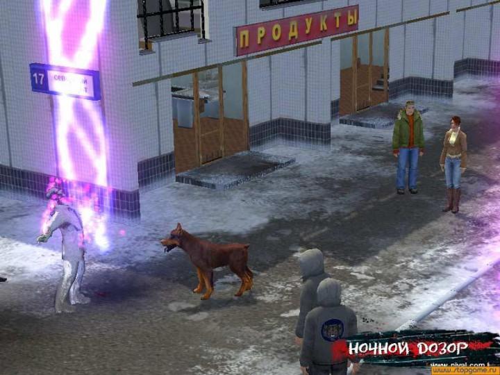 Великолепный век 104 серия смотреть онлайн на русском языке 5 сезон