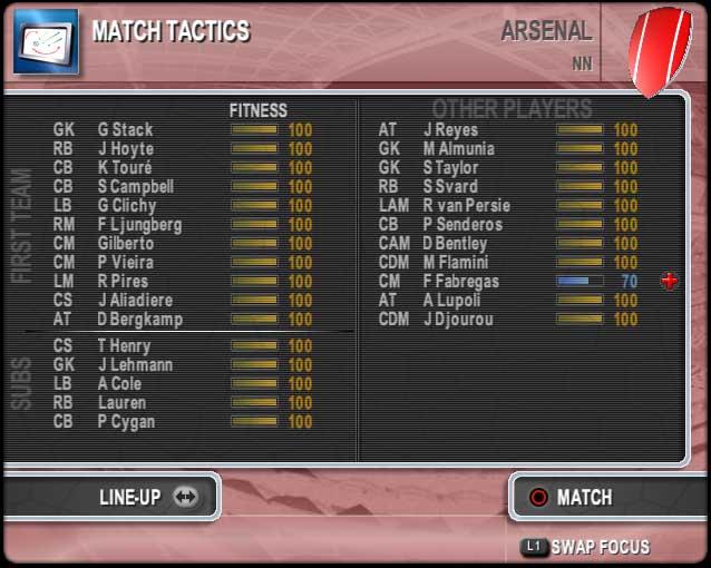 lfp manager 2004 gratuit