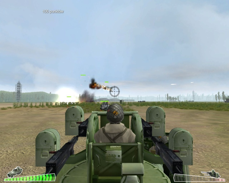 battlestrike the road to berlin download