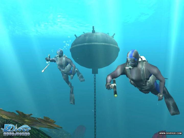 41.jpg - Дайвер. В поисках Атлантиды/Diver: Deep Water Adventures (с прави