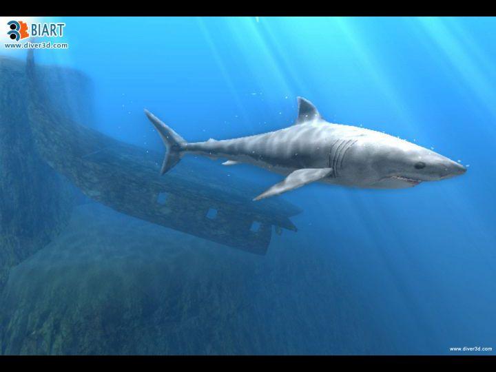 В поисках Атлантиды/Diver. можно скачать В поисках Атлантиды/Diver: