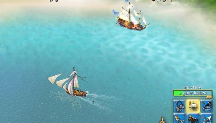 igra-pirati-pirates