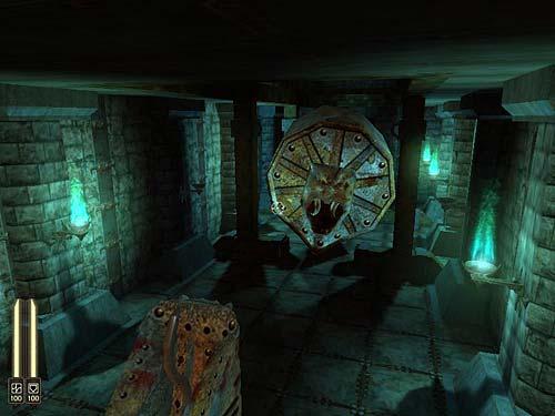 к игре Liquidator: Welcome to Hell
