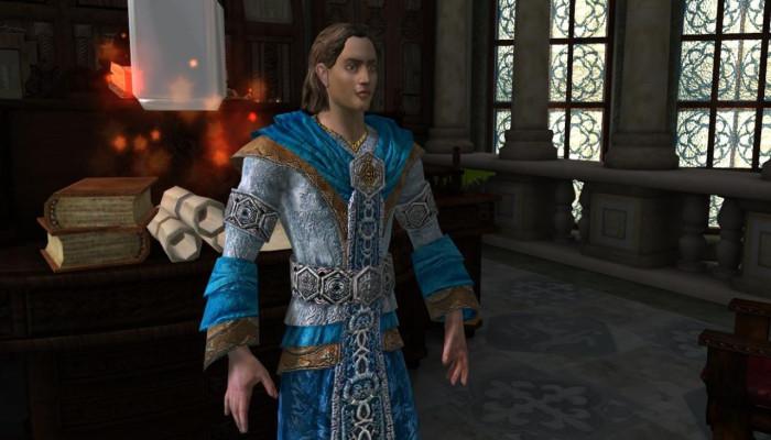 к игре Beltion: Beyond Ritual