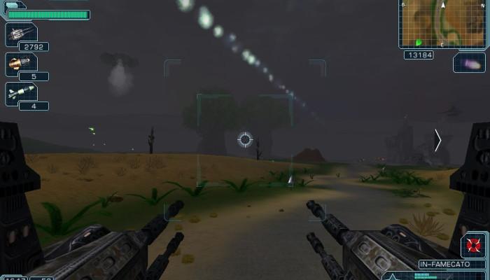 к игре A.I.M. 2: Clan Wars