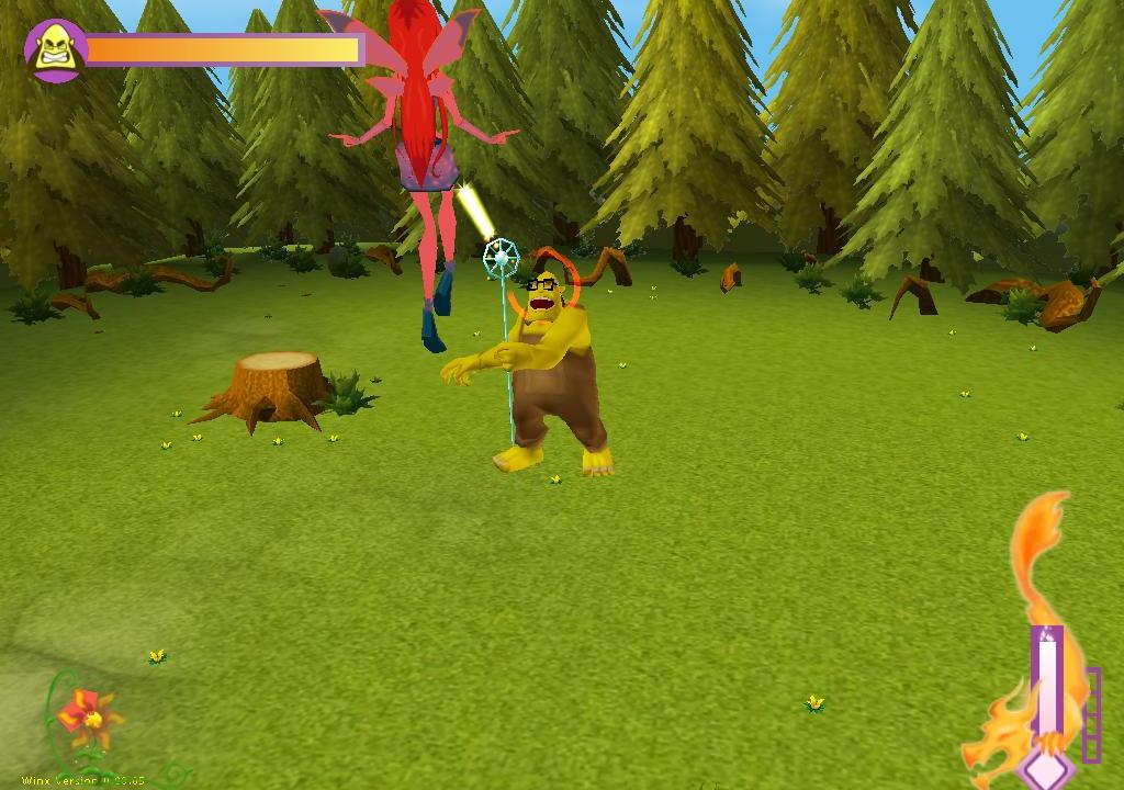 Бесплатные интернет игры для детей винкс онлайн скачать клуб.