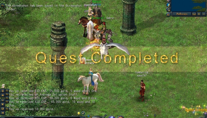 к игре Heroes of Might and Magic Online