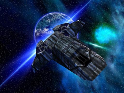 к игре Evochron