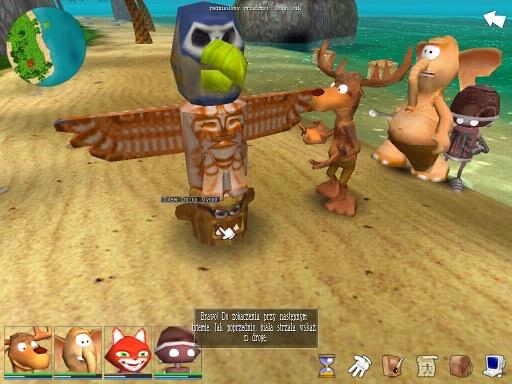 игра таинственный остров скачать с торрента - фото 5