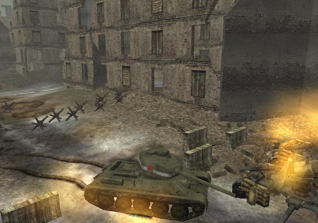 Торрент скачать танковая гвардия + дюны в огне / panzer elite.