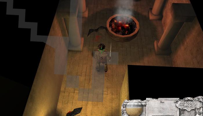 к игре Bonez Adventures: Tomb of Fulaos