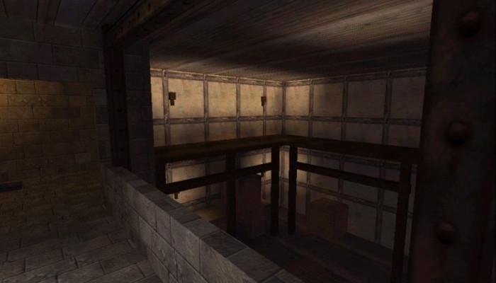 к игре Dark Relic: Reborn