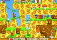 Новые бесплатные игры онлайн 2011