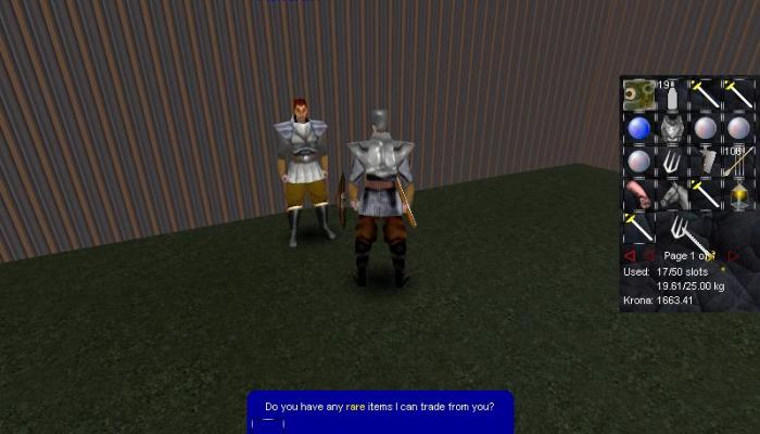 к игре FreeWorld