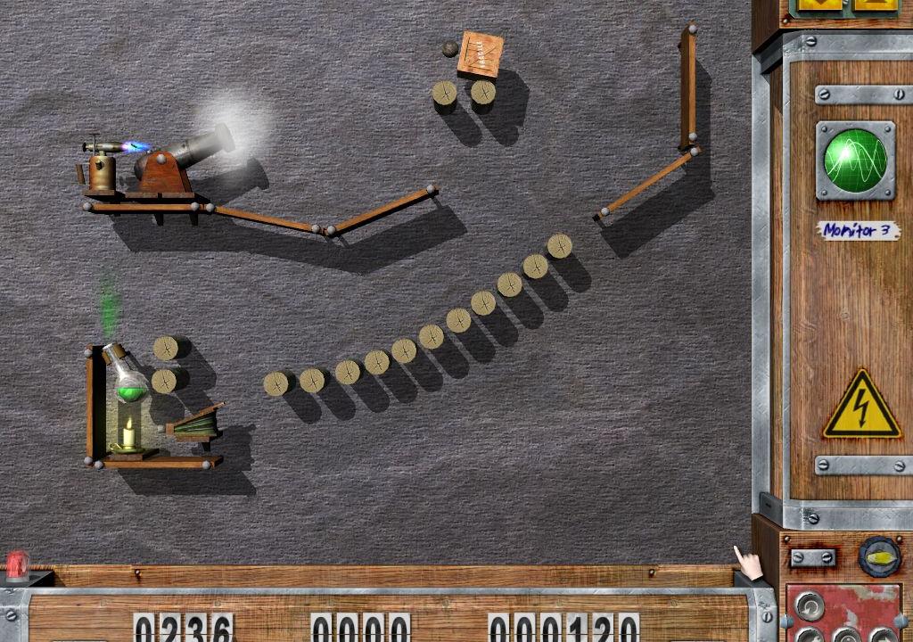 Играть в игру заработало играть онлайн онлайн работа продуктивная