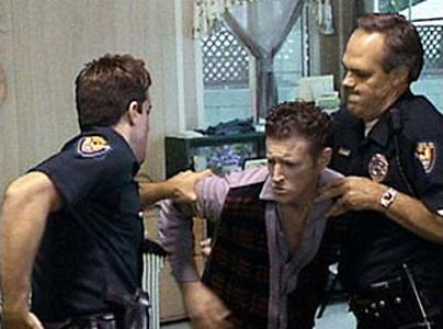 к игре 911: Paramedic