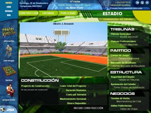 к игре Football Deluxe