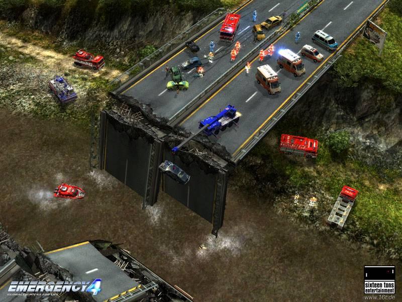 911 скачать торрент игра