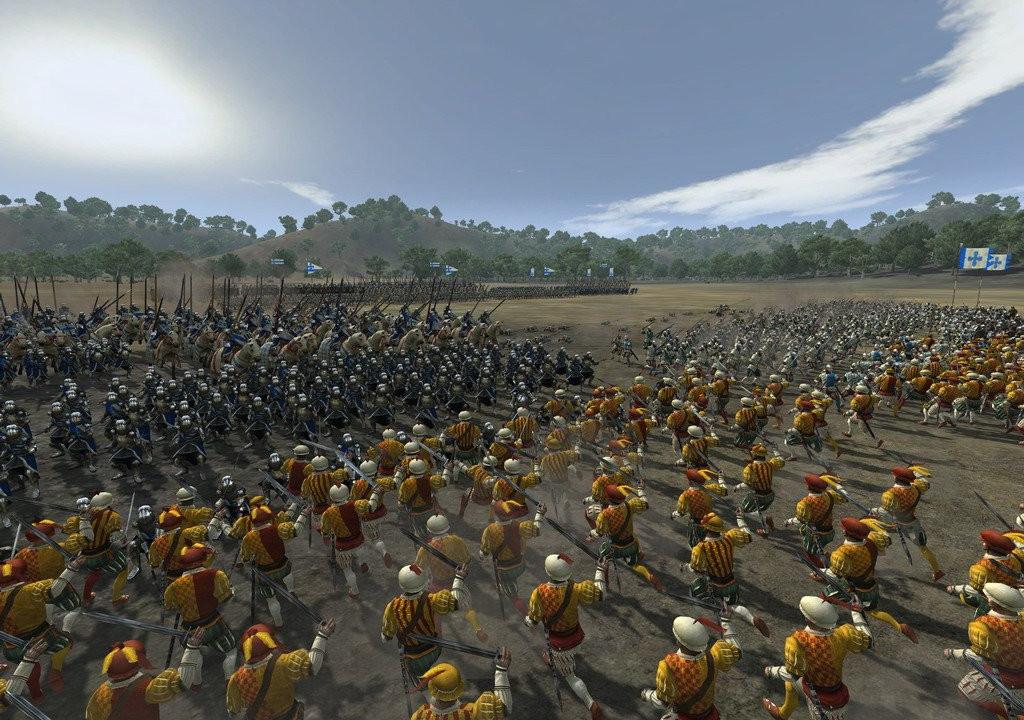 Чит код на medieval 2 total war