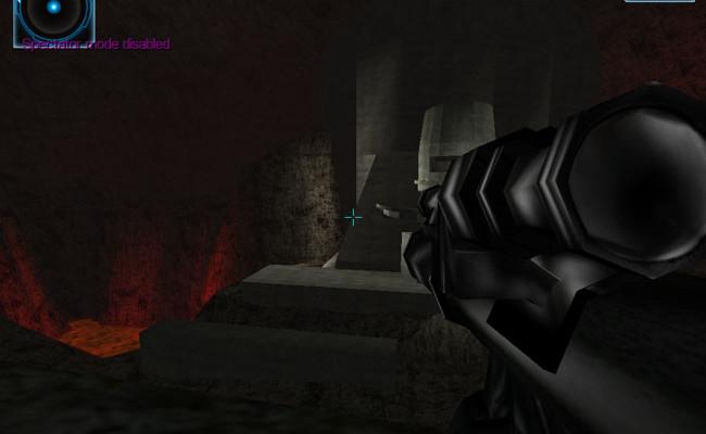 к игре War for Terra: NY Invasion