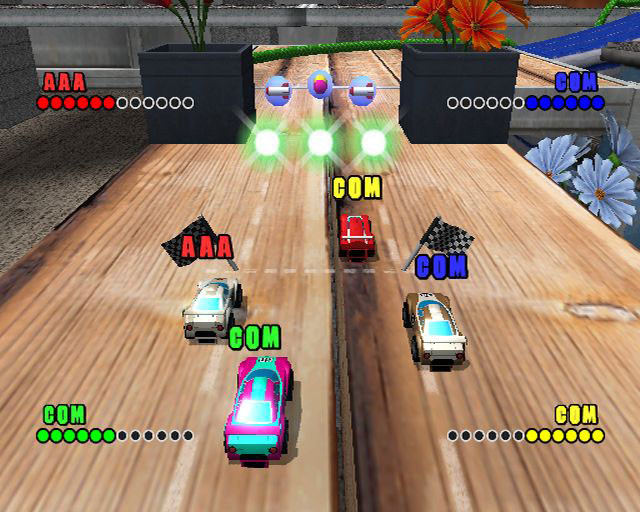 Micro machines v4 pc torrent download moonlivin.