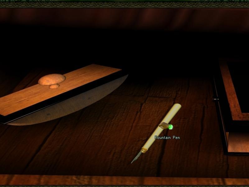 Скачать игру Oblivion торрент