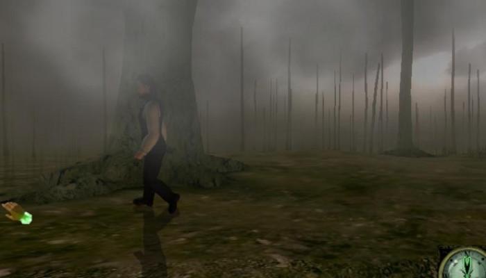 к игре Limbo of the Lost