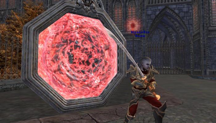 к игре Sphere 2