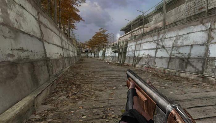 к игре Dusk-12