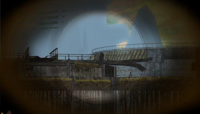 к игре Inhabited Island: Prisoner of Power
