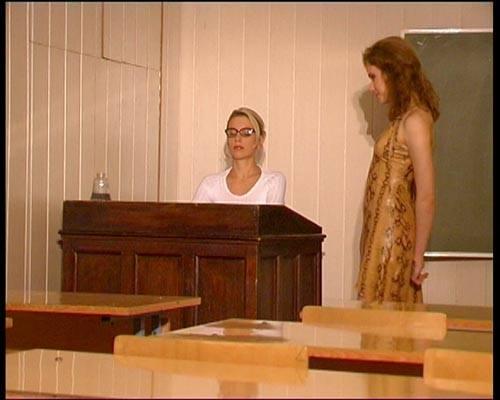 pohozhdeniya-studenta-video-leksi