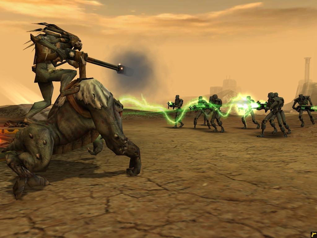 Как Игру Warhammer 40000