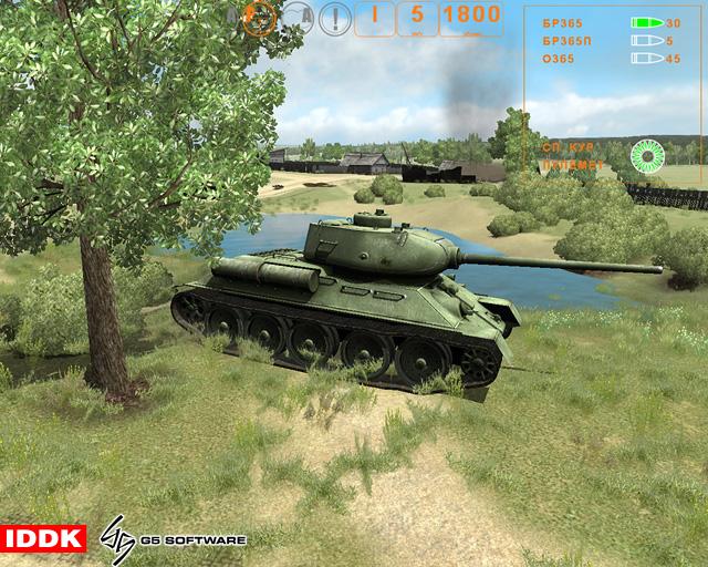 Скачать игру симулятор тигра через торрент