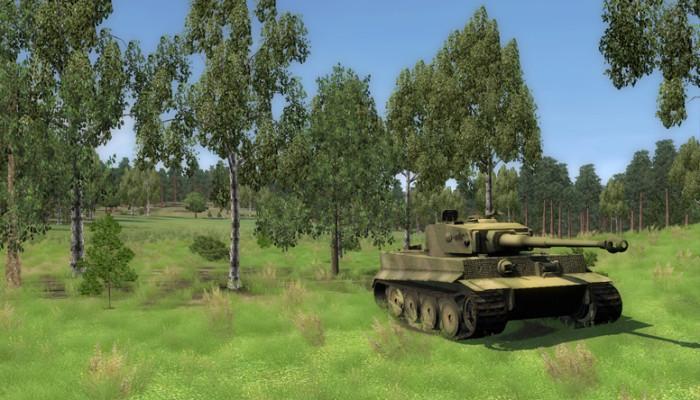Онлайн 3D игры, Симуляторы бесплатно