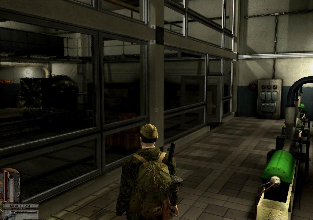 Скачать игру через торрент смерть шпионам-2.