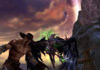 Скриншоты из игры Aion: The Tower of Eternity