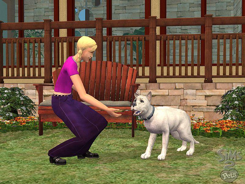 Sims 3 все коды на - 2b