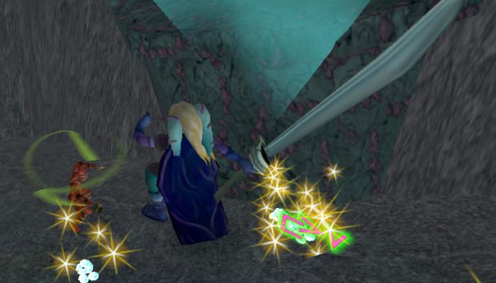 к игре KrabbitWorld Labyrinth