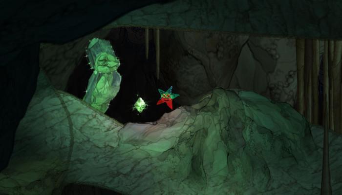 к игре Gumboy: Crazy Adventures