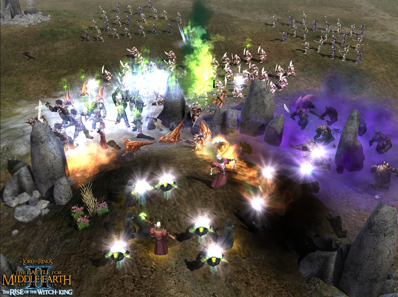battle for middle earth rise of the witch king options.ini