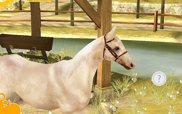 к игре Champion Dreams: First to Ride