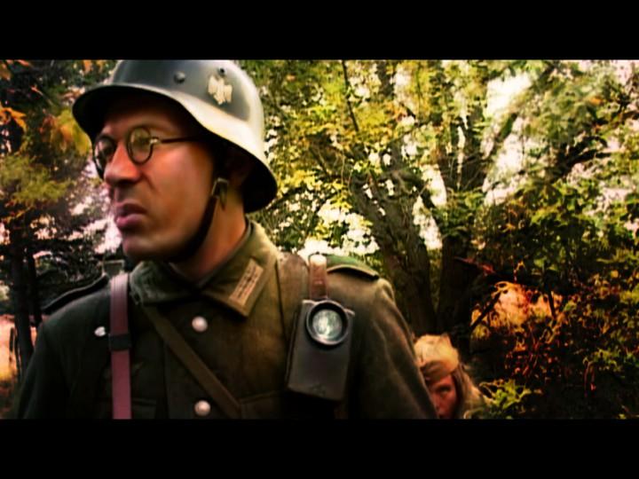 Обзор В тылу врага Диверсанты 2. Аддон в виде кампании.