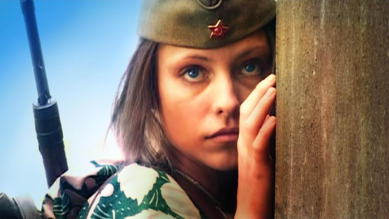 В тылу врага: диверсанты 2 (2006) скачать торрент (torrent) игры.