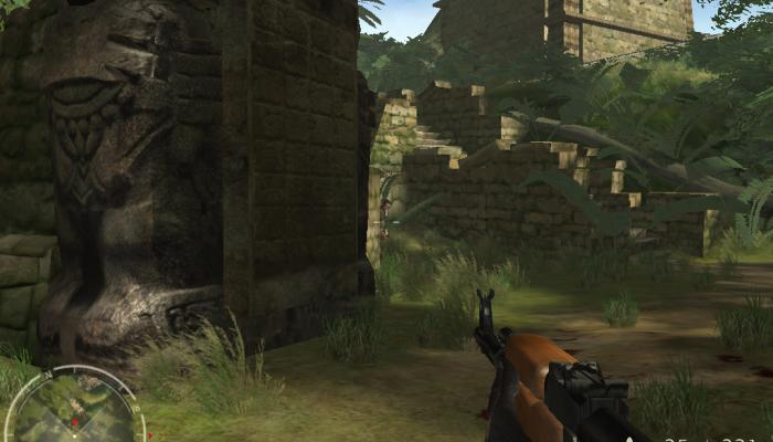 к игре Terrorist Takedown: Covert Operations