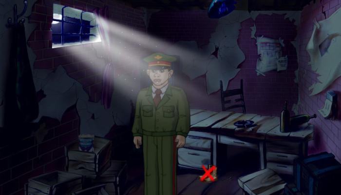 к игре ДМБ 3: Кавказская миссия