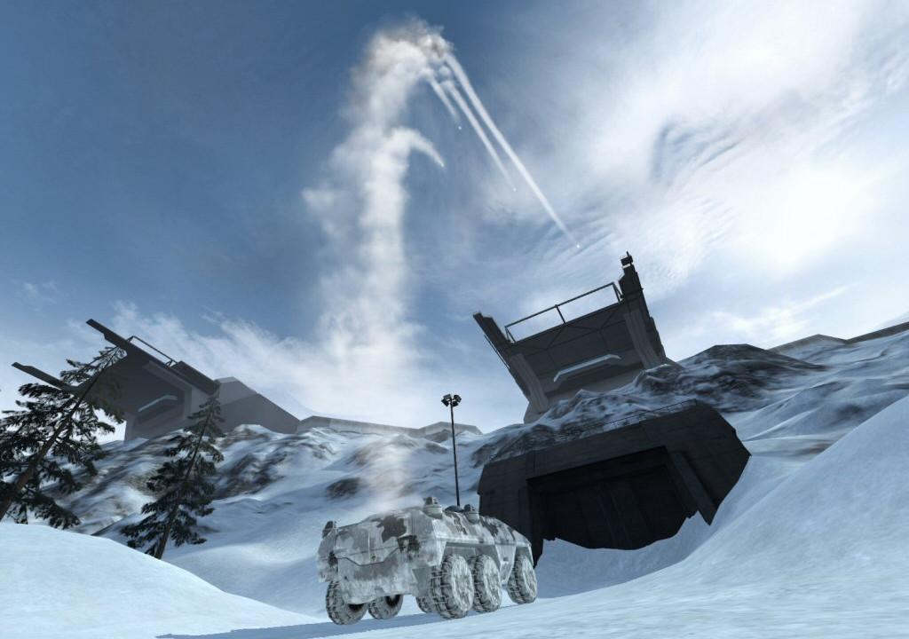 Battlefield 2142 northern strike скачать торрент бесплатно на.