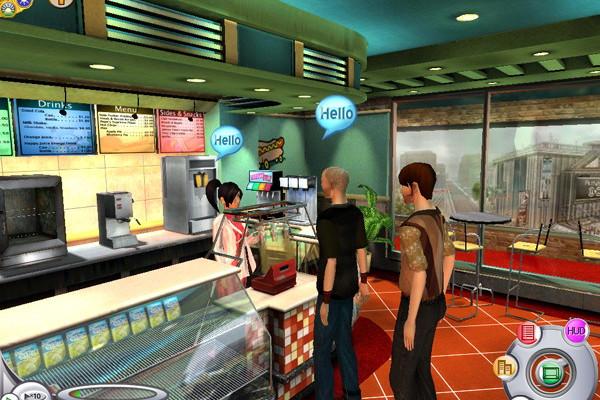 к игре Hot Dog King: Fast Food Empire