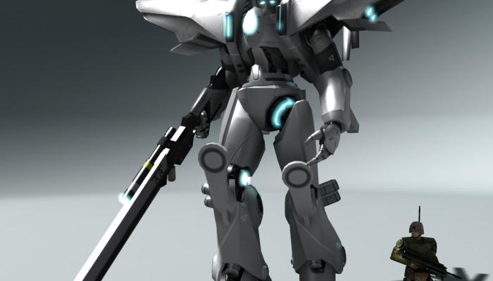 Скриншоты из игры Universe at War: Earth Assault.